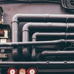 An Extensive Guide For Maintaining Steel Valves