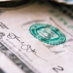 4 Reasons Why You Should Outsource Your Finances and Tax Returns