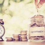 How Can You Save Effectively for Retirement?