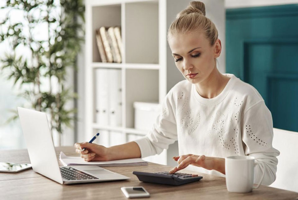 5 Tips For Smarter Budgeting