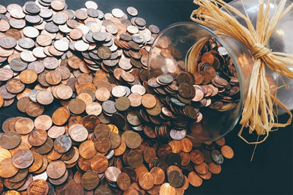 5 Smart Ways to Invest Your Money