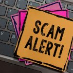 6 Clever Ways To Avoid Scams Online
