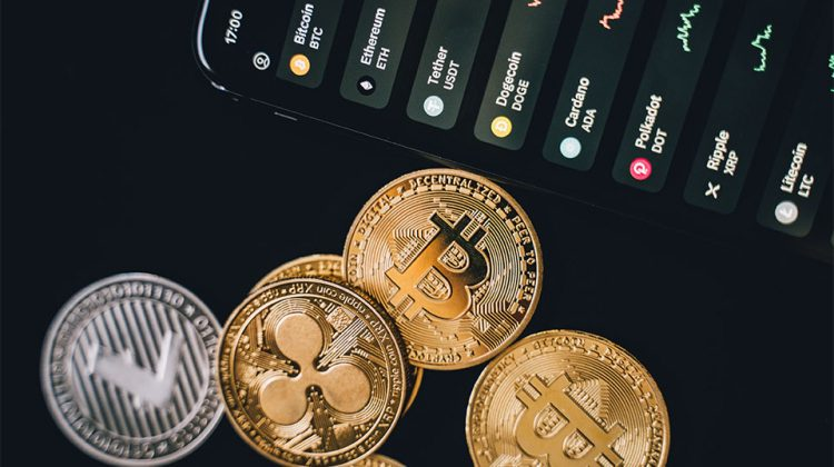 What are the Basic Steps for Investing in Bitcoin?