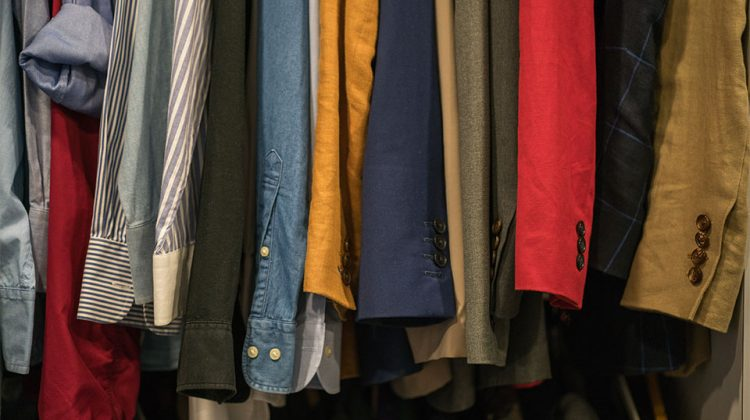 How to Select the Best Long Sleeve Polo Shirt