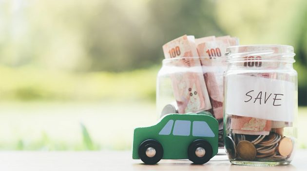 7 Money-Saving Tips When You Want To Buy A New Car