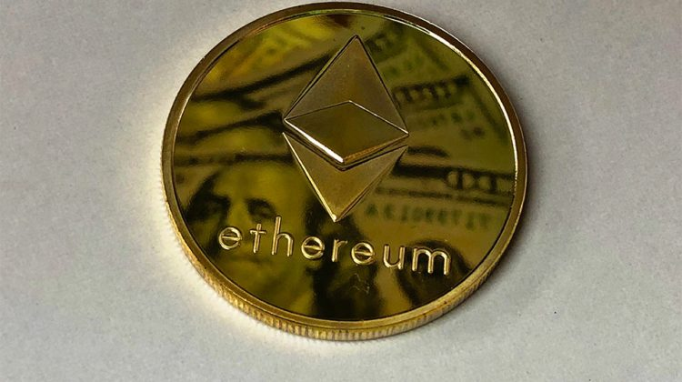 6 Secure Solutions for Buying Ethereum