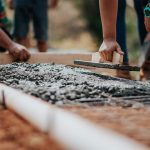 How to Calculate Construction Costs