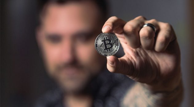 Indians are Slowly Investing Millions Into Crypto Instead of Gold