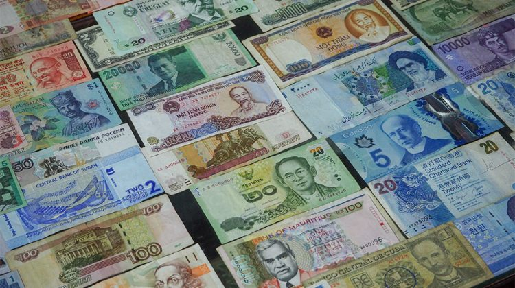 What Is The Importance of Currency Exchange?