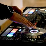 DJ Contract Tips: A Win-Win Negotiation Strategy