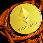 Top Ethereum Investing Tips for the Year 2021