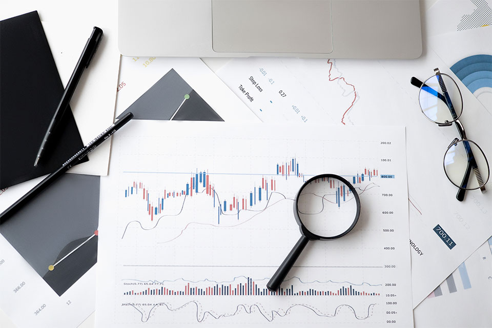 What are the Most Common Financial Trading Strategies?