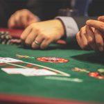 A Healthy Way to View Gambling