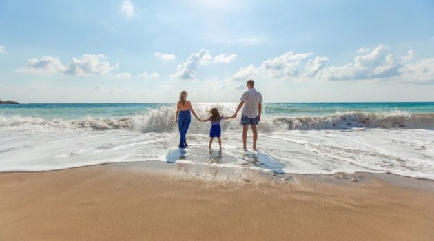 How Does Life Insurance Really Work?