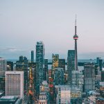 Hot Investment Opportunities On The Latest Construction Projects In Toronto