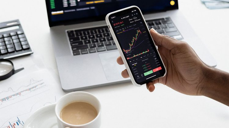 How to Choose Your Investment Strategy