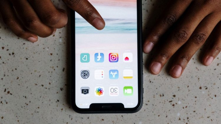5 Most Exciting Features of the New iPhone 12