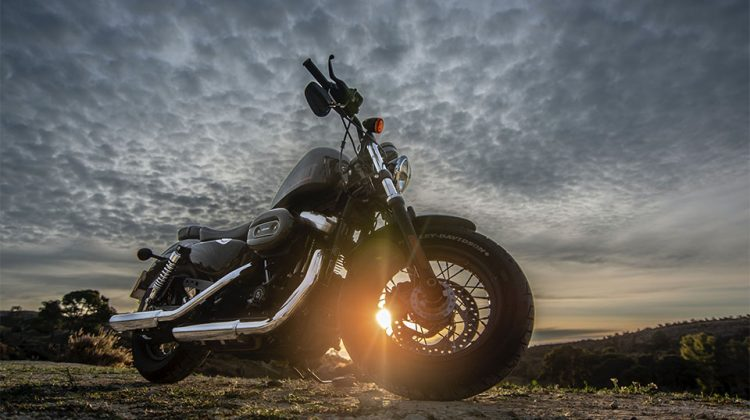 How To Get The Cheapest Motorcycle Insurance Rate in Canada