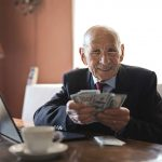 Why You're Not Saving For Retirement (And What to Do About It)