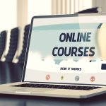 Is Paying For Online Courses Worth It?