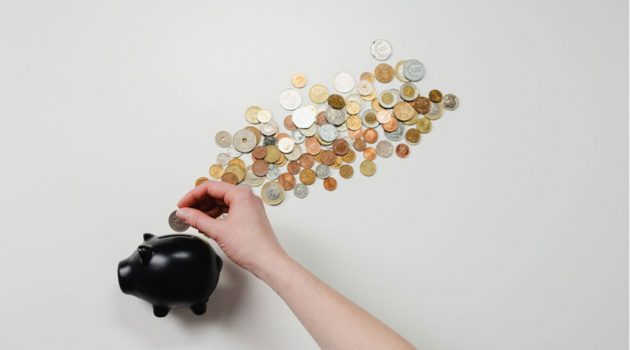 Payday Loans: Top Advice to Avoid Scam