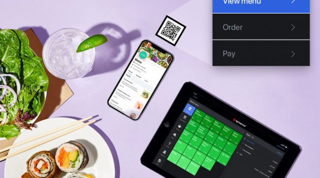 3 Ways Your Points Of Sale Can Help Your Restaurant Grow