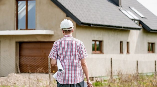 Rental Property Maintenance Responsibilities