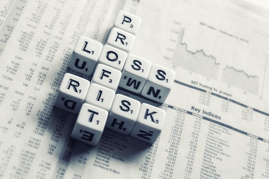 investing risk tolerance