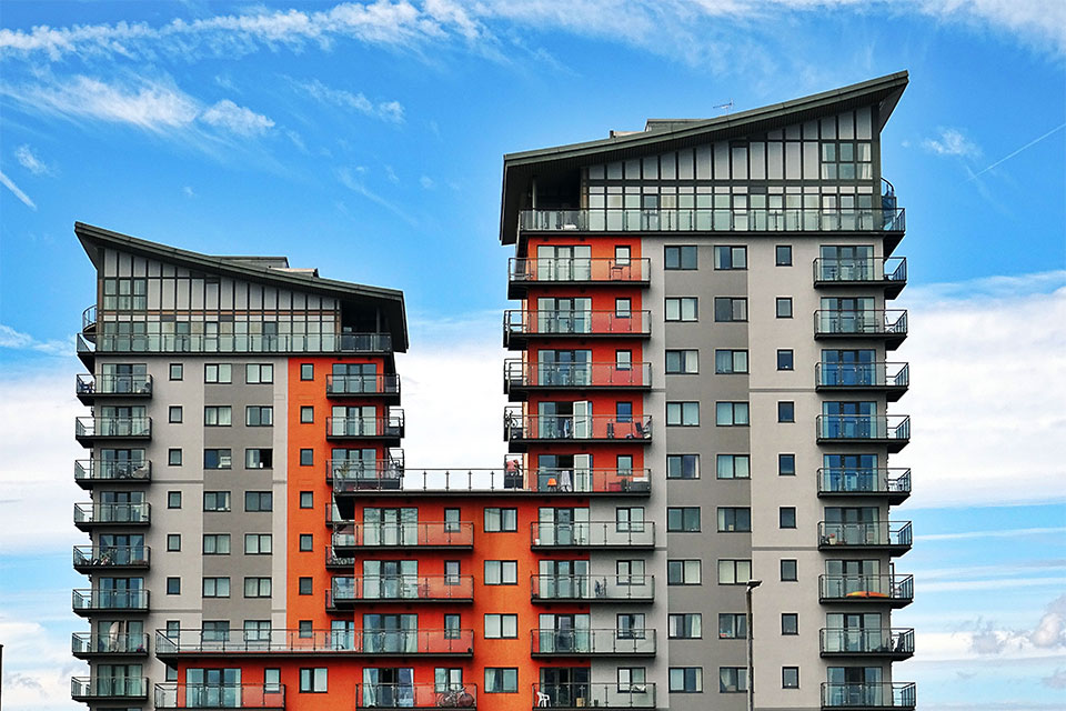How to Save Money on an Apartment Rental