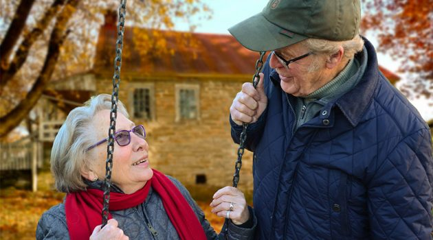 10 Money-Saving Deals and Discounts for Older Adults