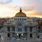 5 Tips to Save Money on Phone Bills While Traveling to Mexico
