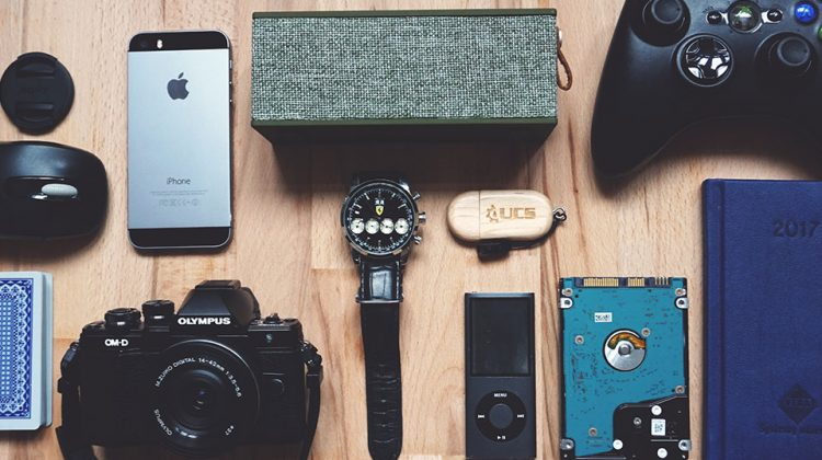 9 Best Ways to Save Money on Tech Gadgets