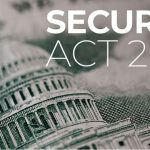 How the SECURE Act 2.0 Would Change Retirement Planning