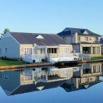 3 Unique Ways to Raise Your Home's Value