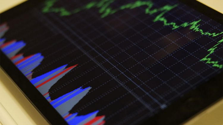 What Makes Forex Trading So Popular Nowadays?