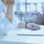 How Your Business Can Continue Adapting to COVID-19 Regulations
