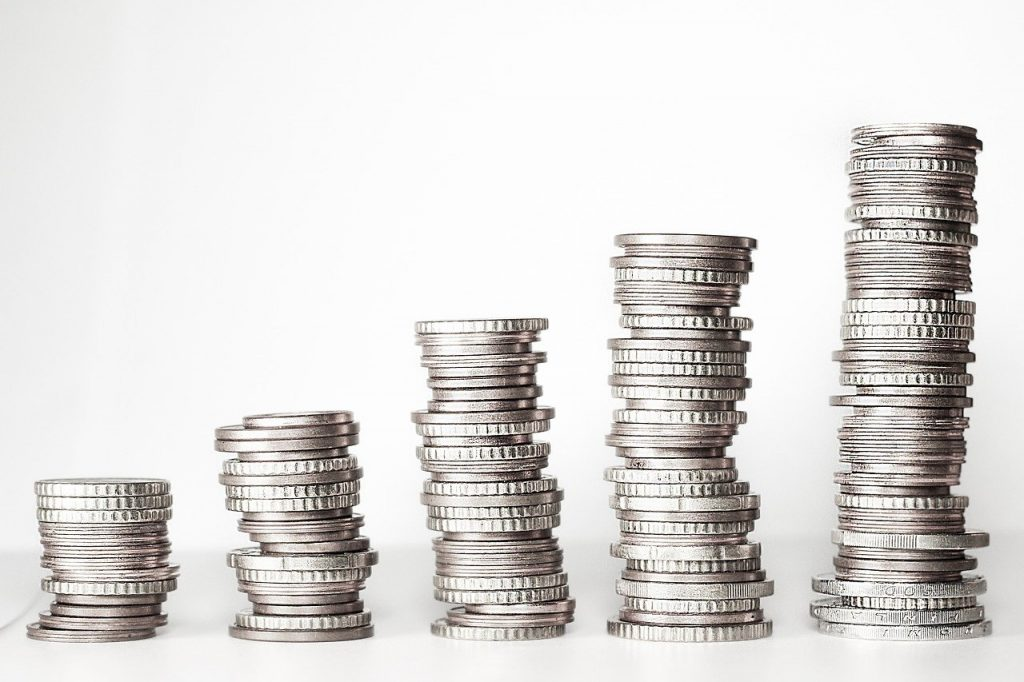 cds vs savings accounts