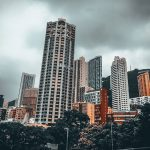 Finding Your Dream Home With a Mortgage Broker in Hong Kong