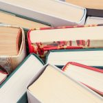 5 Must-Read Books To Change Your Perspective Of Life