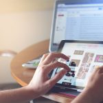 How to Create a Seamless eCommerce Experience for Your Customers